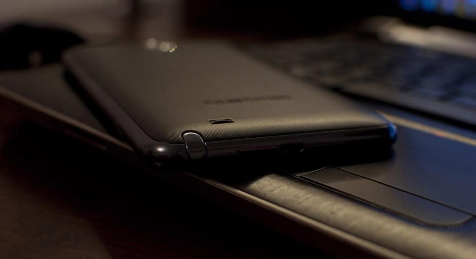 Mobile  status 2.jpg