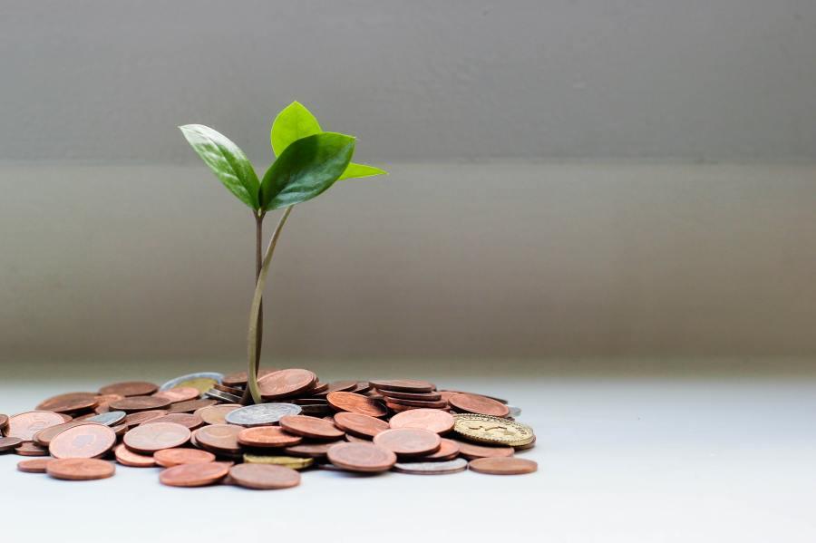 Simple Money Management